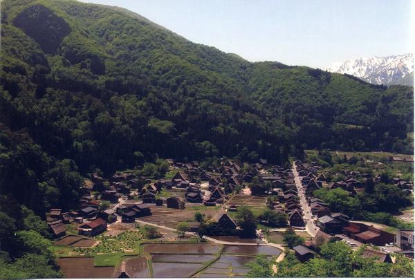 s_024Audrey-Taiwan