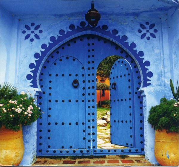 s_030 Myriamu-Morocco